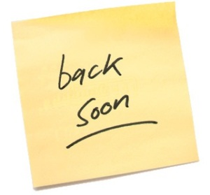 back_soon_note