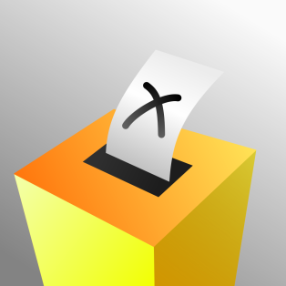 1024px-A_coloured_voting_box.svg.png
